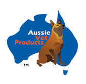 back to AussieVetProducts
