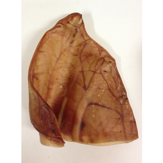 Pigs Ears[Size:10 Pack]