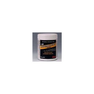 Dermaclens Cream[Size:500gm]