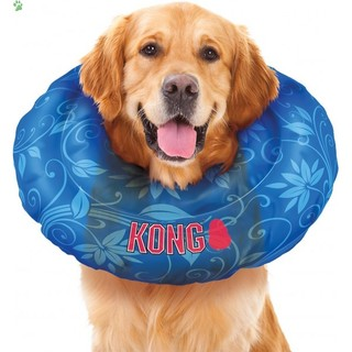 Kong Cushion Collar[Size:L]