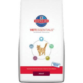 Hills VetEssentials Feline Adult