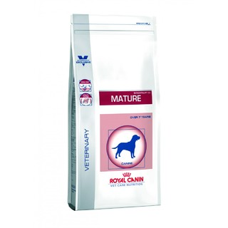 Royal Canin Senior Consult Mature Medium Dog