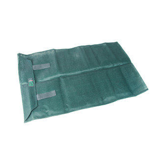 Snooza Flea Proofer Dog Bed Cover
