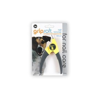 Gripsoft Nail Trimmers