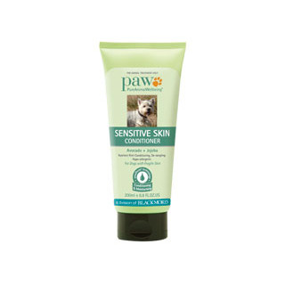 PAW Sensitive Skin Conditioner[Size:200ml]