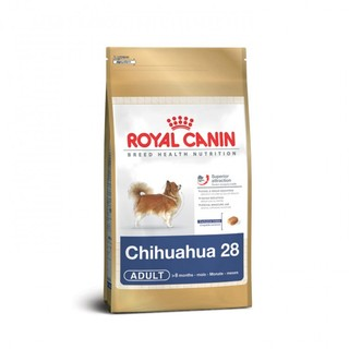 Royal Canin Chihuahua Adult - 1.5kg