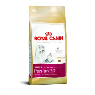 Royal Canin Persian - 2kg
