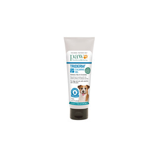 PAW TriDerm Calming Gel  75ml