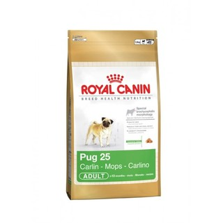 Royal Canin Pug Adult 3kg
