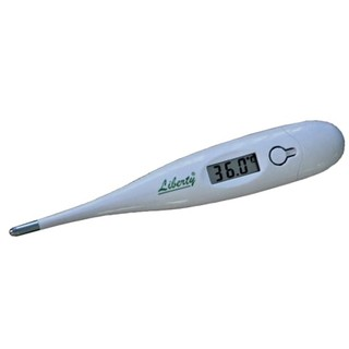 Digital Thermometer- Rapid Read
