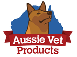 Aussie Vet Products